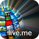 Live video streaming guide by Borasysts