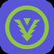 Vegamatrix by Kyle Kushman Brands