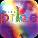 Tulsa Pride by Pride Labs LLC