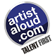 Artist Aloud – Talent First by Hungama Digital Media Entertainment Pvt. Ltd.