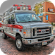 Ambulance Games For Kids by Iconic Apps and Games