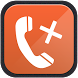 Call And SMS Blocker by droidworldsol