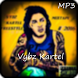 Vybz Kartel All Songs by lieder und texte