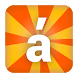 Ударения русского языка by Dainty Apps