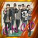 CNCO,Yandel-Hey DJ las mejores letras de canciones by Lyrics Musica Mp3