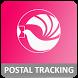 Sri Lanka Postal Tracking by Malinda Prasad