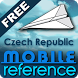 Czech Republic - FREE Guide by MobileReference