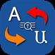 Armenian Dictionary Offline by App Books