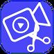 All Video Cutter by Otjenay
