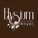 Elysium Beauty by Phorest