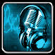 Free Talk Radio by Popular Radio Stations