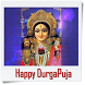 Happy Durga Puja Messages,SMS by Latest Message App Developer