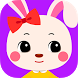 My Bunny & Me - Build A Doll by Princess Mobile Entertainment Limited