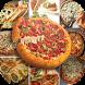 وصفات البيتزا الشهية by وصفات شهيوات رمضان