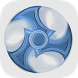 Fidget Spinner Extreme by Pupgam Studios S.L.