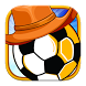Goals and Football Game by R27Games