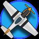 Planes Control - Premium by Rarepixels