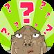 Blok Ekipa Quiz by RinoApps Ltd.