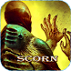 Tips For -SCORN- Gameplay by rog_dev