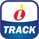 I-Track by Anand Automotive Ltd