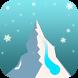 Chilly Snow Ski