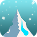 Chilly Snow Ski by StarToUp Free Game Studio