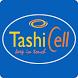 MyTashiCell by Tashi InfoComm Ltd.