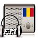 Radios Romania by TecnoTematic