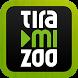 tiramizoo Kurier by tiramizoo.com