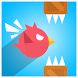 Frivy Birds by Touroid Games