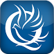 Valley Christian Schools by Straxis Technology