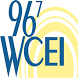 WCEI Radio by First Media Radio