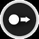 Swipe Navigation Pro by Zabi Ahmed P