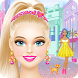 Fashion Girl - Dress Up Game by Peachy Games LLC