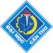Theo dõi thông tin CTU CET by HTKIT Team