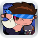 Last Survivor - Zombie Attack by Naked Monkey Games