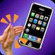 Clap Phone Finder Pro by Phone Finder Ltd