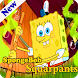 Kumpulan Video Spongebob Squarepants Terlengkap by JKT LTD