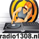 Radio 1308 by TheApp4You