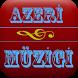 Azeri Müzikleri by Movuvalu