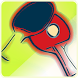 Table Tennis Videos by The Apps Garden