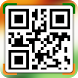 Aadhar card Scanner - Maadhar by Xentertainment