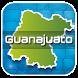 Guanajuato by GreenHatMX