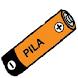 Nombre de Pila by AppInventors