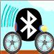 Auto Car Bluetooth by R.S.V