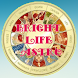 Bright Life Astro by Web 4 Galaxy