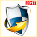 Super Backup - SMS,Contacts,Apps,Settings & More by Quantum4u
