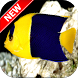 Angelfish Wallpapers by Fresh Wallpapers