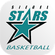 Siegel Men's Basketball by Xfusion Media