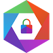 Smart AppLock - App Lock by Assistive Touch Team